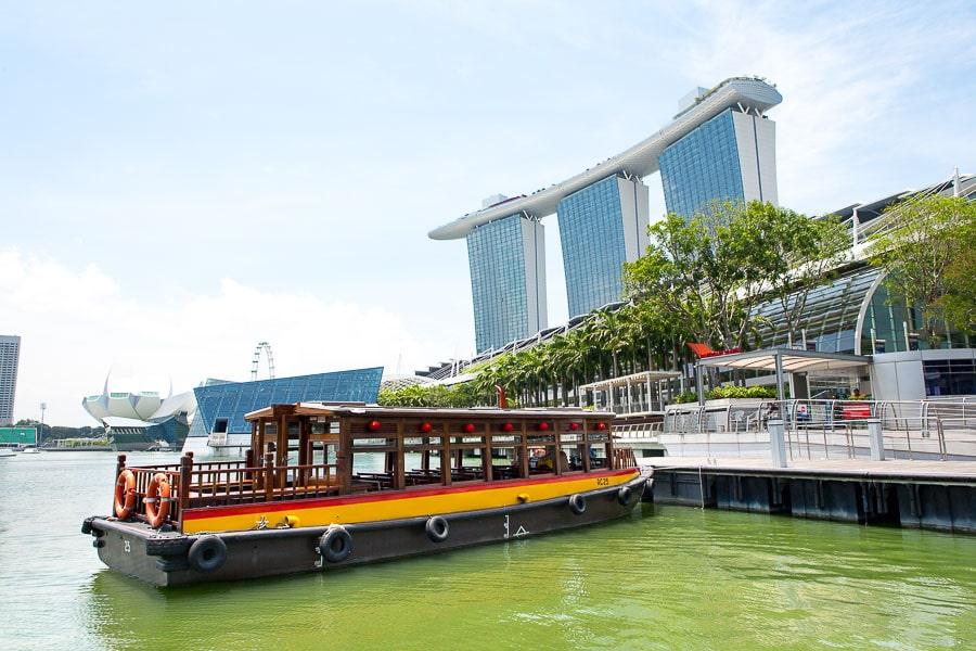 singapur-tag-1-21
