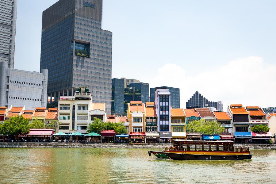 singapur-tag-1-24