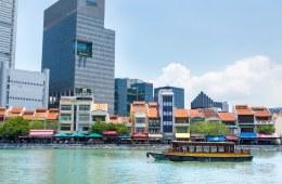 singapur-clarke-quay-1