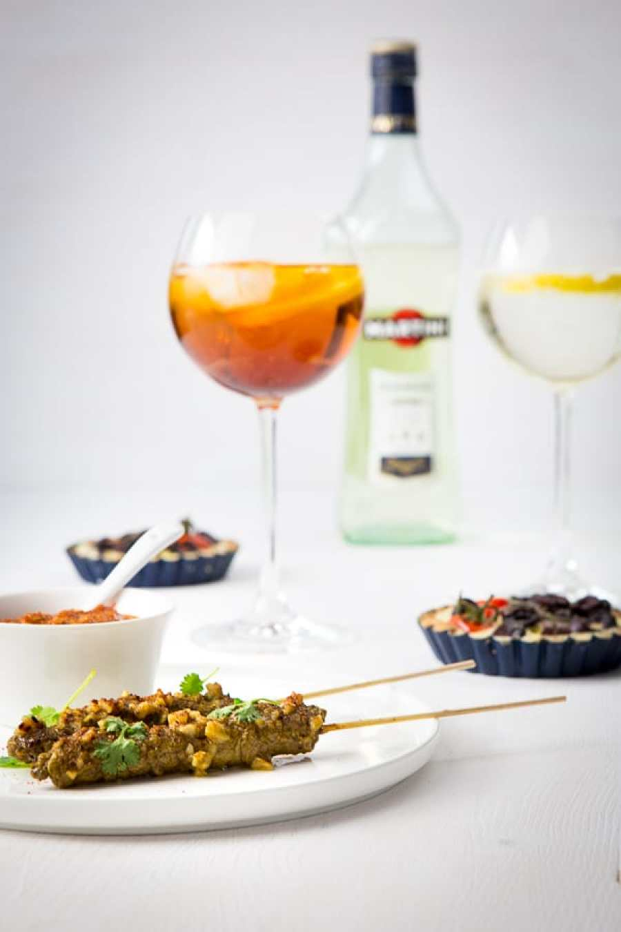 martini-tonic-satay-8