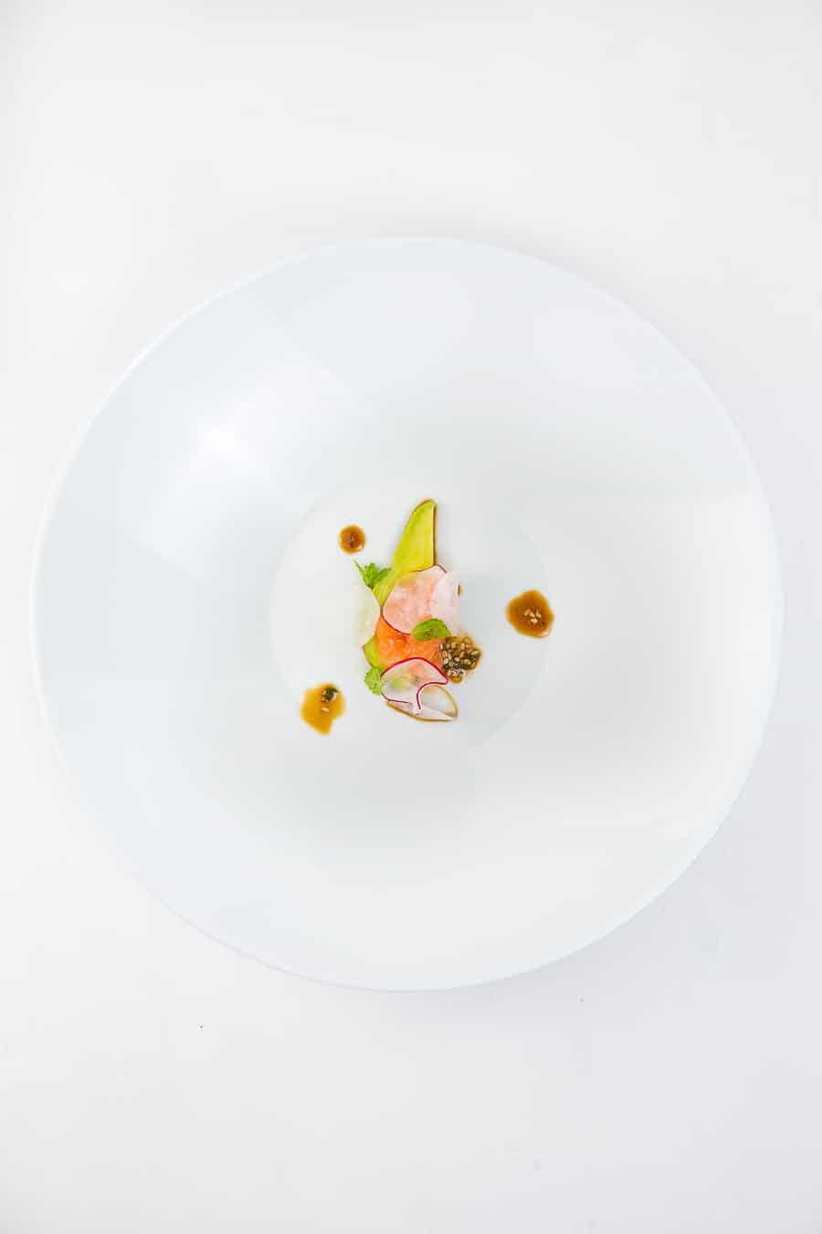 sashimi-saibling-rettich-avocado-1