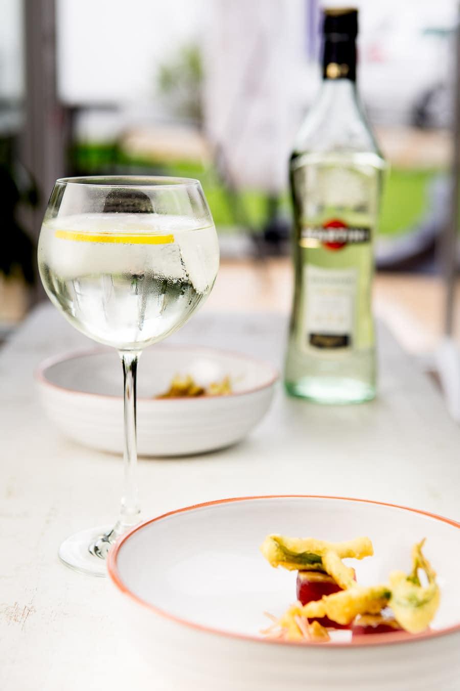 slider_fingerfood-martini-thunfisch-entenbrust-2