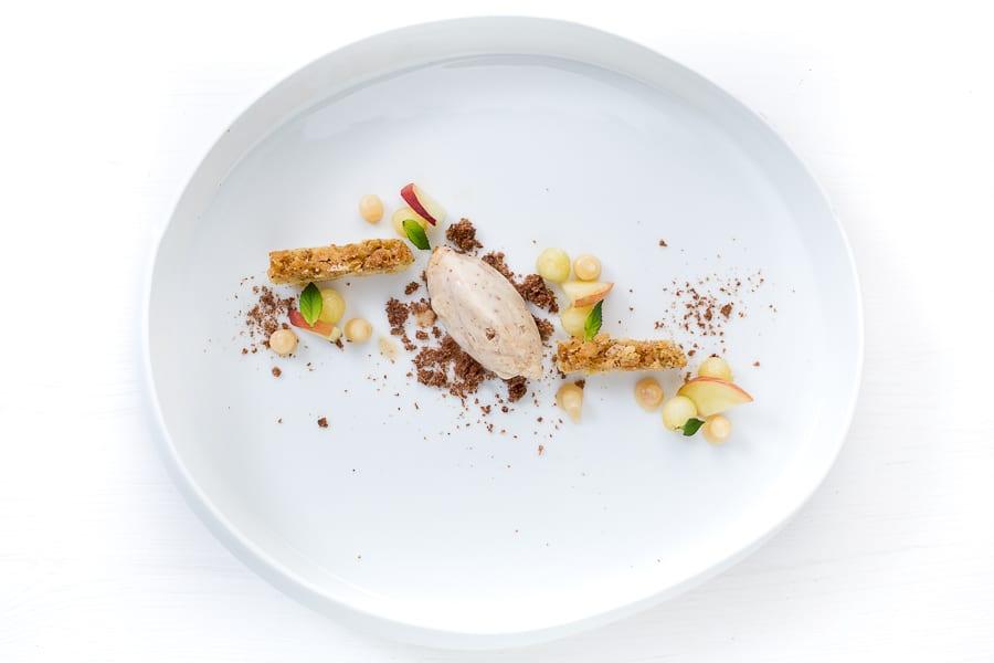 bellini-sorbet-nussecken-pfirsichpueree-kakao-crumble-3
