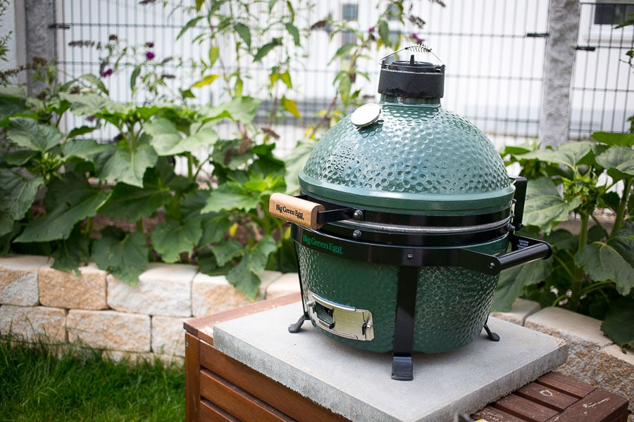 big-green-egg-4