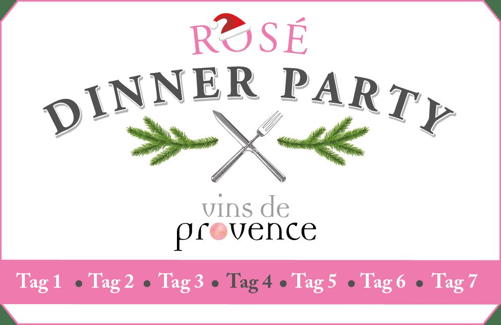 provence_badge_2016_tag4_1