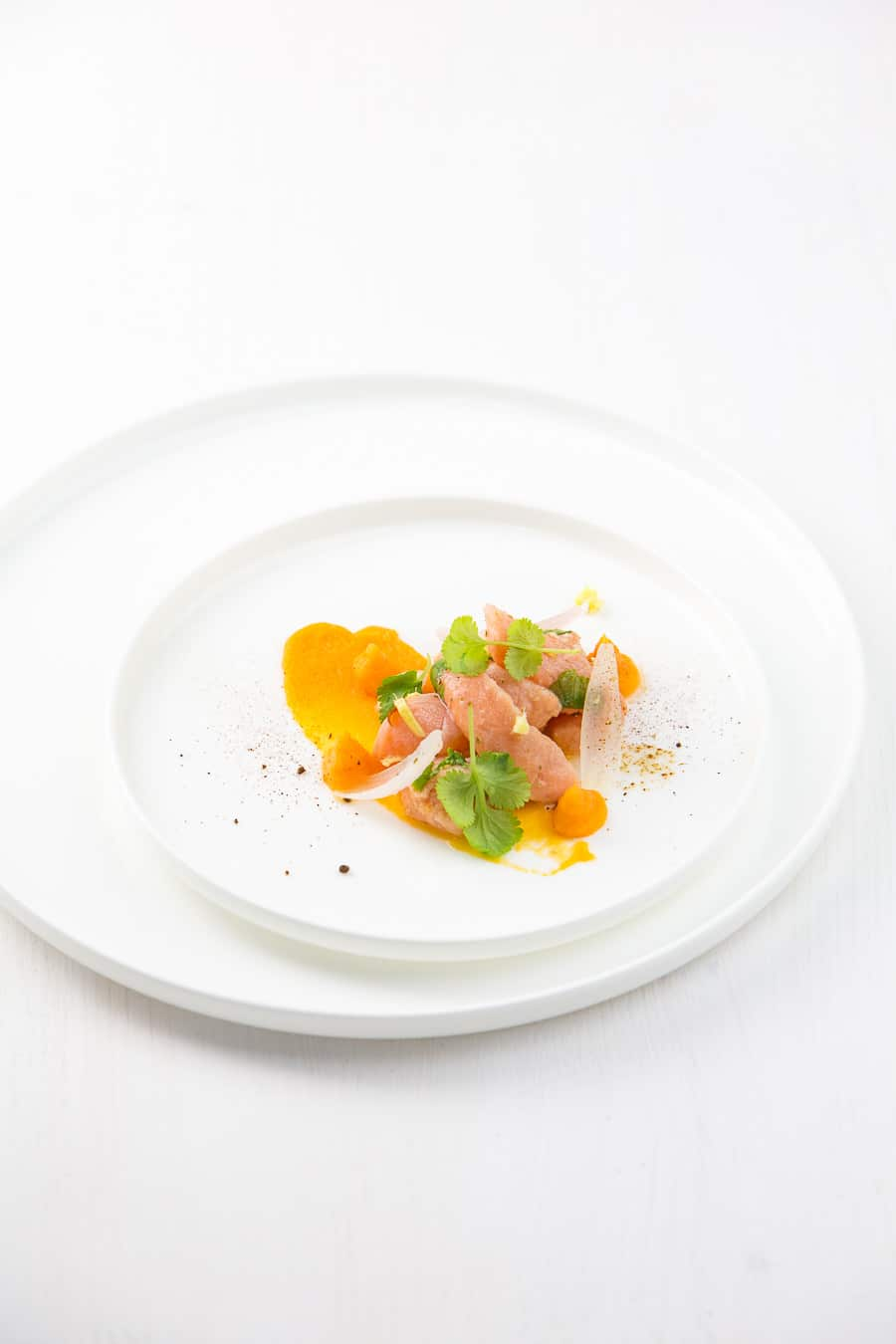 ceviche-suesskartoffelpueree-4