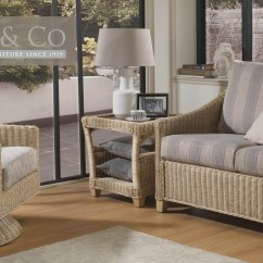 Sofa Sets Furniture Online Grey Leather Room Ideas Conservatory - Highgate
