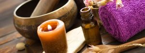 Highgate Holistic Clinic - Homeopathy North London