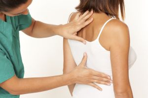 Osteopathy Therapy in North London