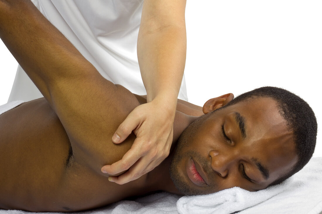 Physiotherapy at Highgate Holistic Centre