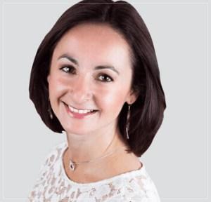 Highgate Holistic Clinic Owner - Peggy Guglielmino