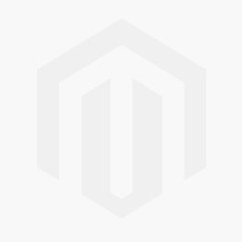 Cowhide Office Chair Uk Dining Covers Gumtree Joe Black And White Rodeo