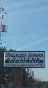 mclambs
