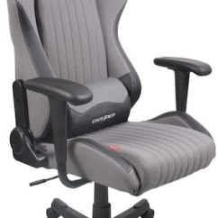 Best Gaming Chair For Pc No Plumbing Pedicure Canada Dx Racer High Ground