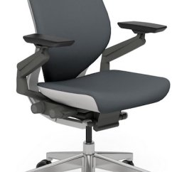 Steelcase Gesture Chair Where To Buy Covers In Toronto By Top Gaming High Ground
