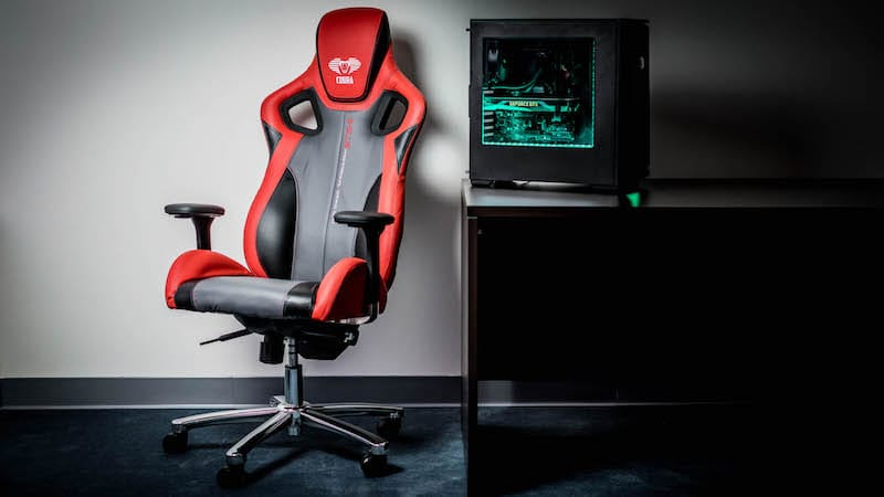 best gaming computer chairs how to make easy chair covers 20 pc february 2019 high ground 2017