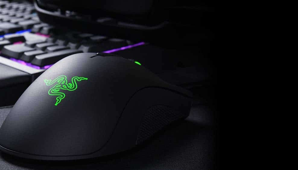Best Mouse for Fortnite Top 5 Picks For Victory Royale  HGG