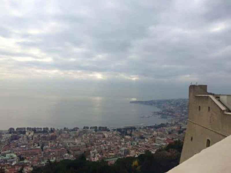 Naples 2