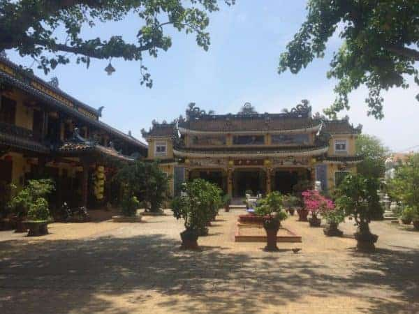single female travel vietnam The following interview about traveling alone in vietnam was submitted by jonai read more about solo female travel here recently i have made it out alive (not.