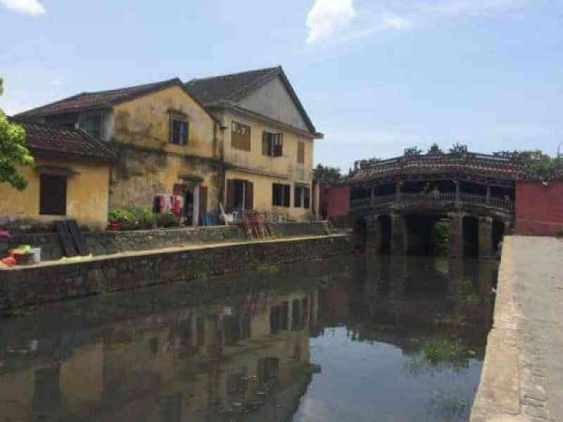 Things to do in Hoi An