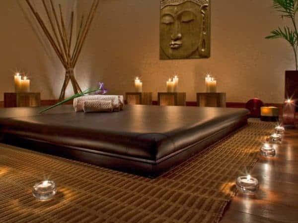 sitio sala de masaje golondrina