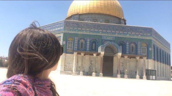 Israel's Culture
