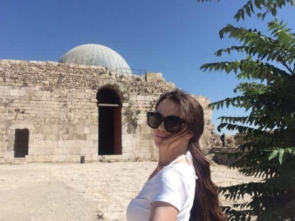 10 Things to do in Amman