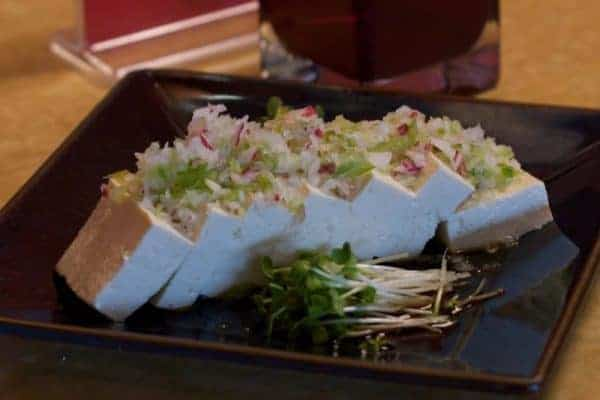 What to Eat in Japan if You Don't Like Fish