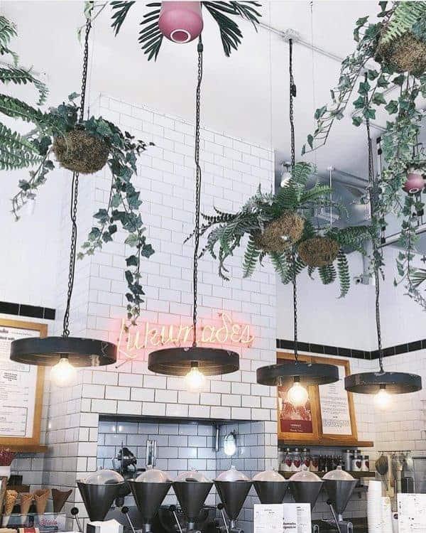 Best Restaurants in Athens: Lukumades