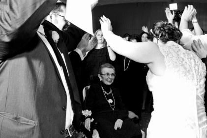 Kawka-Wedding-53