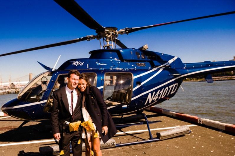 Wedding Photography, New York City