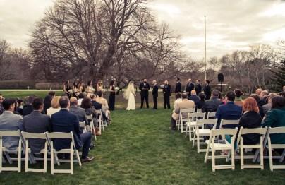 0688-Wedding-Glenn-Martinelle-MK