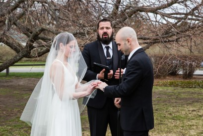 0822-Wedding-Glenn-Martinelle-MK