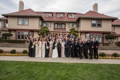 0910-Wedding-Glenn-Martinelle-MK