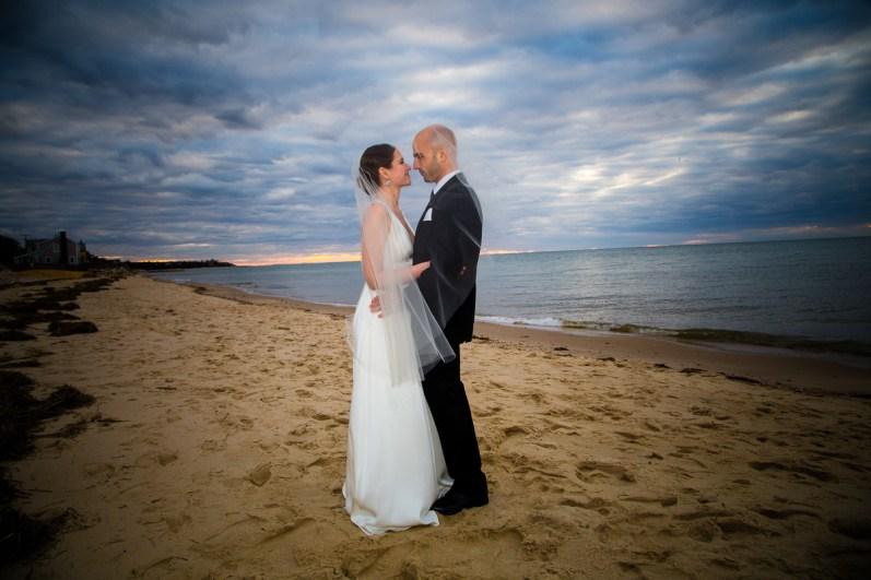 1281-Wedding-Glenn-Martinelle-MK