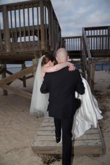 1309-Wedding-Glenn-Martinelle-MK