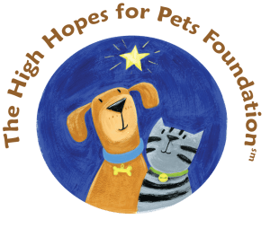 Our Mission: Helping Homeless Pets