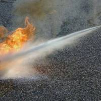 fire protection advice for HMO properties