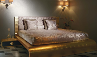 High In Design  Premium Furniture Collection  Versace