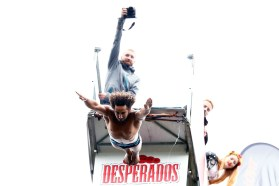 Desperados_Highjump_2016_01