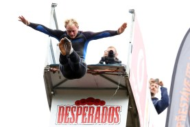 Desperados_Highjump_2016_03