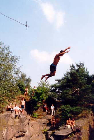 Highjump_2001_004