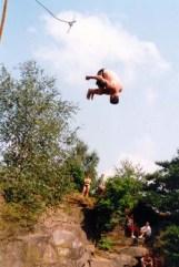 Highjump_2001_006