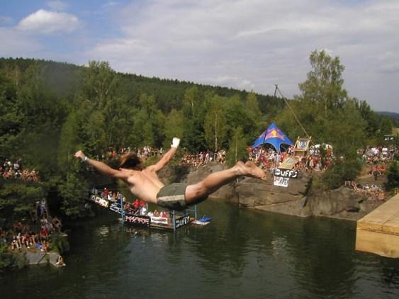 Highjump_2003_031