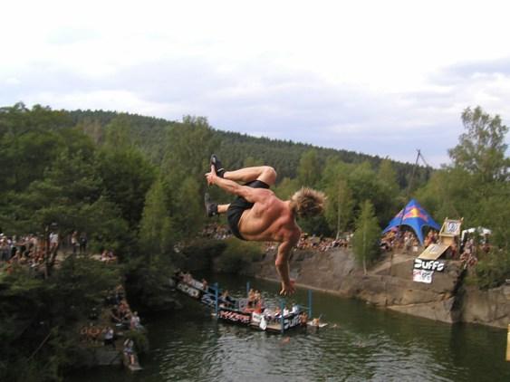 Highjump_2003_042