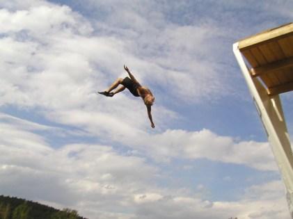 Highjump_2003_052