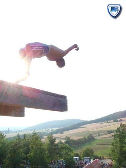 Highjump_2004_066