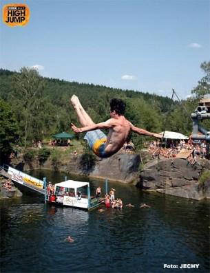 Highjump_2005_027