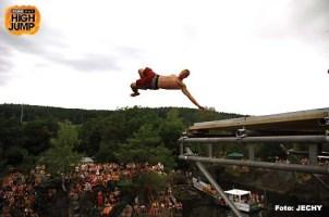 Highjump_2005_037