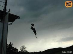 Highjump_2005_047